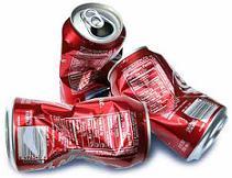 aluminum-ca-glass-bottle-crv-recycling-centers-in-santa-rosa-rohnert-park-sebastopol-petaluma-ca