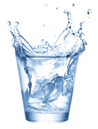 1-glass-of-water-mh0k97pa