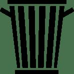 trash-clipart-trashcan_Clip_Art