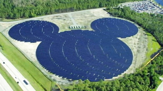 Mickey-Mouse-Solar-Facility-Walt-Disney-World